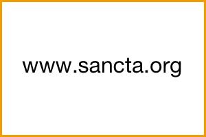 Homilía  por el Cardenal Norberto Rivera, Arzobispo Primado de México, en la Basílica de Nuestra Señora de Guadalupe